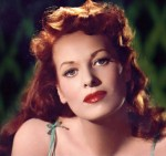 Maureen O Hara