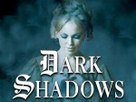 dark-shadows-movie111