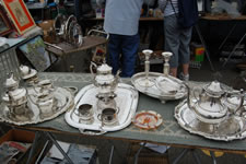 AlamedaPointAntiquesFair-016