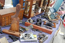 AlamedaPointAntiquesFair-046