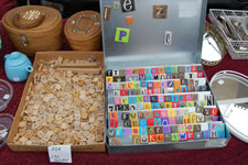 AlamedaPointAntiquesFair-064