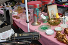 AlamedaPointAntiquesFair-072