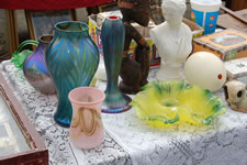 AlamedaPointAntiquesFair-092