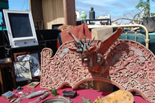 AlamedaPointAntiquesFair-115
