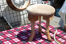 AlamedaPointAntiquesFaire-133