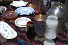 AlamedaPointAntiquesFaire-135