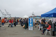 AlamedaPointAntiquesFaire-R045