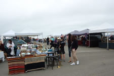 AlamedaPointAntiquesFaire-R049