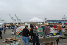 AlamedaPointAntiquesFaire-R051