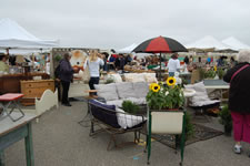 AlamedaPointAntiquesFaire-R055