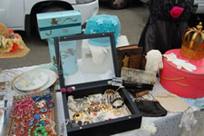 AlamedaPointAntiquesFaire-R056
