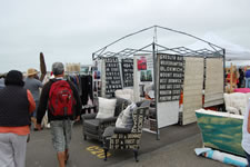 AlamedaPointAntiquesFaire-R058