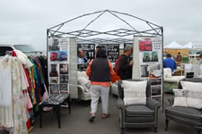 AlamedaPointAntiquesFaire-R059