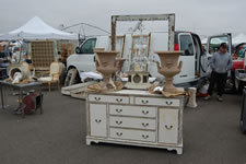 AlamedaPointAntiquesFaire-R062