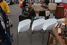 AlamedaPointAntiquesFaire-R066