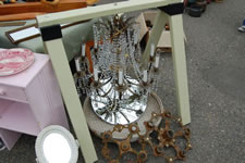 AlamedaPointAntiquesFaire-R068