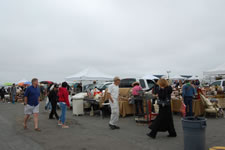 AlamedaPointAntiquesFaire-R070