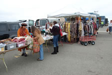 AlamedaPointAntiquesFaire-R071