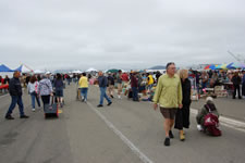AlamedaPointAntiquesFaire-R075