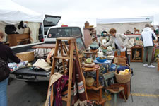 AlamedaPointAntiquesFaire-R082