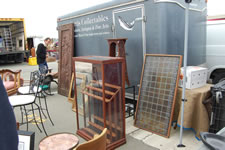 AlamedaPointAntiquesFaire-R086