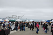 AlamedaPointAntiquesFaire-R088