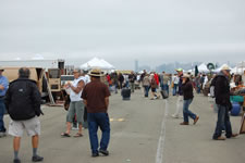 AlamedaPointAntiquesFaire-R089