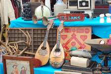 AlamedaPointAntiquesFaire-R091