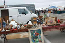 AlamedaPointAntiquesFaire-R094