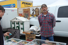 AlamedaPointAntiquesFaire-R099