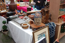 AlamedaPointAntiquesFaire-R103