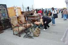 AlamedaPointAntiquesFaire-R108