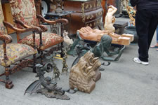 AlamedaPointAntiquesFaire-R109