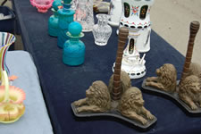 AlamedaPointAntiquesFaire-R111