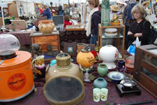 AlamedaPointAntiquesFaire-R118