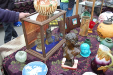 AlamedaPointAntiquesFaire-R119