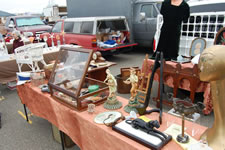 AlamedaPointAntiquesFaire-R122