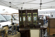 AlamedaPointAntiquesFaire-R162