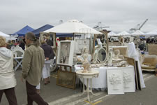 AlamedaPointAntiquesFaire-R167