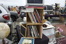 AlamedaPointAntiquesFaire-R176