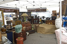 AlamedaPointAntiquesFaire-R178