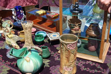 AlamedaPointAntiquesFaire E-038