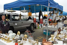 AlamedaPointAntiquesFaire M-011