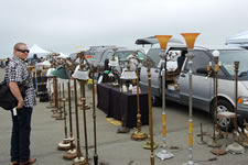 AlamedaPointAntiquesFaire M-017