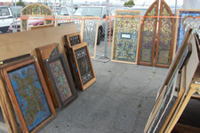 AlamedaPointAntiquesFaire M-027