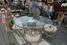 AlamedaPointAntiquesFaire M-034