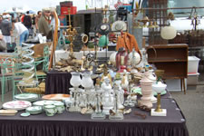 AlamedaPointAntiquesFaire M-047
