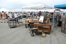 AlamedaPointAntiquesFaire M-053