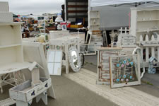 AlamedaPointAntiquesFaire M-058