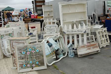 AlamedaPointAntiquesFaire M-075